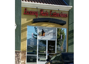 Fontana hair salon Luxury Hair Extensions & Salon