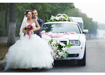 Sunnyvale limo service Luxury Limo Service & Limo Rentals