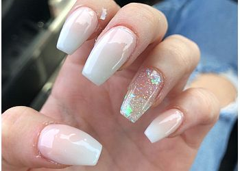3 Best Nail Salons in Montgomery, AL - Expert Recommendations