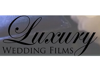 Irvine videographer Luxury Wedding Films