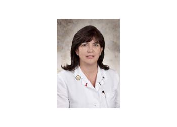 Tallahassee endocrinologist Luz M. Prieto-Sanchez, MD