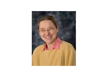 Portland gynecologist  Lydia Collins, MD