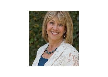 Lydia Gable Thousand Oaks Real Estate Agents