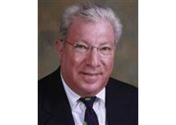 Visalia ent doctor Lyle B. Stillwater, MD, FACS
