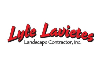 Simi Valley landscaping company Lyle Lavietes Landscape Contractor, Inc.