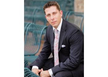 Orlando criminal defense lawyer Lyle Mazin - MAZIN LAW