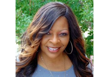 San Bernardino marriage counselor Lynda Martin, LMFT