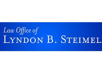 Lyndon B. Steimel