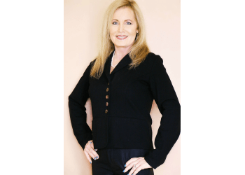 Tampa divorce lawyer Lynette Silon-Laguna - ALL FAMILY LAW GROUP, P.A.