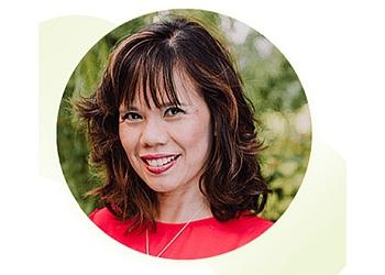 Honolulu gynecologist Lynette W. Tsai, MD