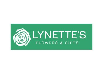 Ontario florist Lynette's Flowers & Gifts