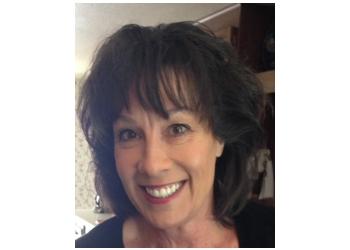 Spokane mortgage company Lynn A Hergenreder