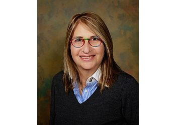 Allentown bankruptcy lawyer Lynn E. Feldman - FELDMAN LAW OFFICES