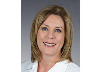 Madison urologist Lynn Hahnfeld, MD