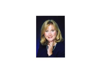 Colorado Springs divorce lawyer Lynn Landis-Brown