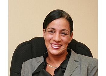 Lansing bankruptcy lawyer Lynn Osborne, P.C.