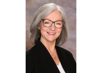 Spokane estate planning lawyer Lynn St. Louis - ELDER LAW GROUP PLLC