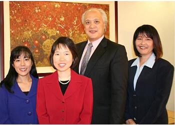 Honolulu divorce lawyer Lynnae Lee & Associates