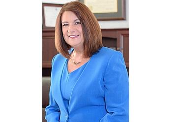 Savannah criminal defense lawyer Lynne M. Fleming
