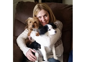 Aurora dog walker Lynn's Loving Pet Care