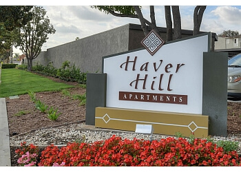 Fullerton apartments for rent Haver Hill Apartments