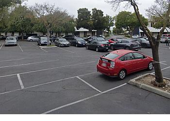 San Jose addiction treatment center Lyric Recovery Services, Inc.