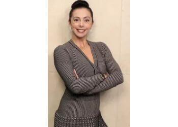 Chandler endocrinologist Lyuba Belitsky, MD - CHANDLER ENDOCRINOLOGY, LLC