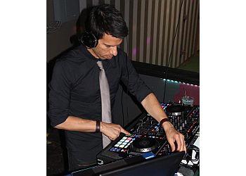 Olathe night club Mío Night Club