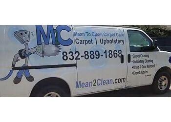 Pasadena carpet cleaner M2C Texas Carpet Care