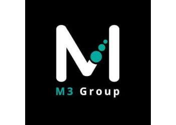 Lansing advertising agency M3 Group