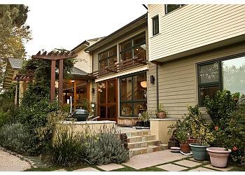 Berkeley home builder MACLEOD DESIGN & CONSTRUCTION