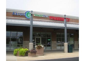 Akron pharmacy MAC Pharmacy