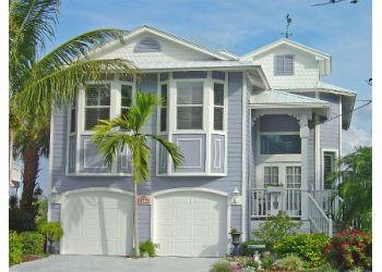 Port St Lucie residential architect M.A. Corson & Associates, Inc.