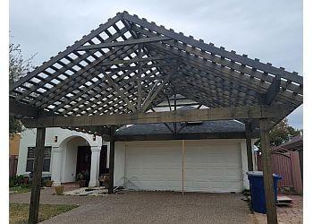 Laredo handyman MAG CONSTRUCTION LAREDO