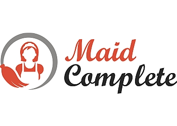 Sacramento house cleaning service MAID COMPLETE