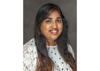Tucson physical therapist MANALI ADI, PT, DPT - BODYCENTRAL PHYSICAL THERAPY