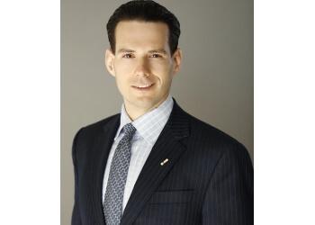 Rochester estate planning lawyer MARCUS W. KROLL - KROLL LAW FIRM, LLP
