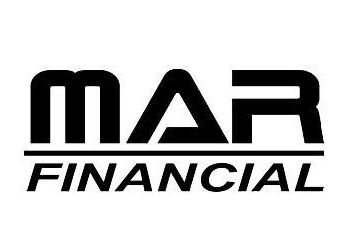 San Diego mortgage company MAR Financial Inc.