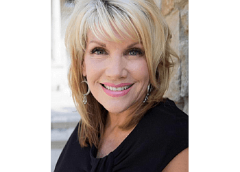 McKinney real estate agent MARILYN INESS