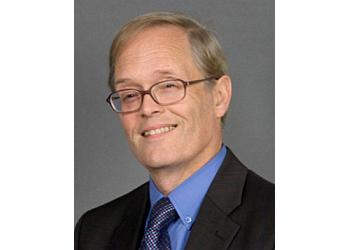 Seattle neurologist MARK DAVID HOLMES, MD