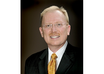 Knoxville real estate lawyer MARK K. WILLIAMS