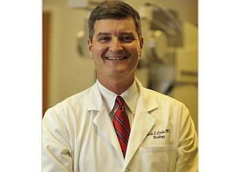 Augusta urologist MARK L CAIN, MD