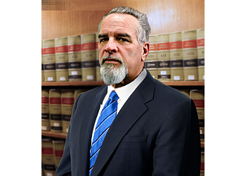 Elk Grove dwi & dui lawyer MARK SOLLITT