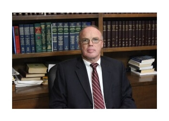 Inglewood dwi lawyer MARK S. RAFFERTY