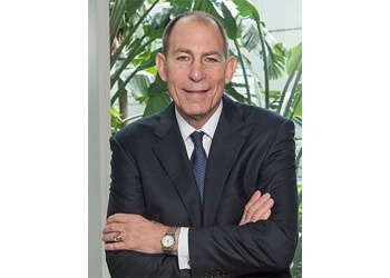Fort Lauderdale real estate lawyer MARK S. SCHECTER - Schecter Law