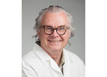 Chula Vista gastroenterologist MARK Y. JOHNSON, MD