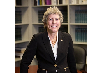 Lincoln social security disability lawyer MARY KAY HANSEN