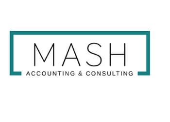 Glendale accounting firm MASH Accounting & Consulting LLP