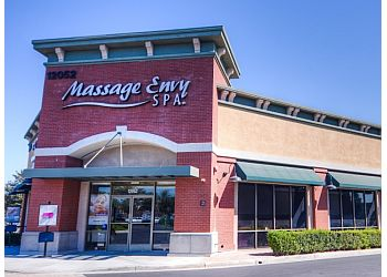 Downey massage therapy MASSAGE ENVY