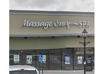 Lafayette massage therapy MASSAGE ENVY